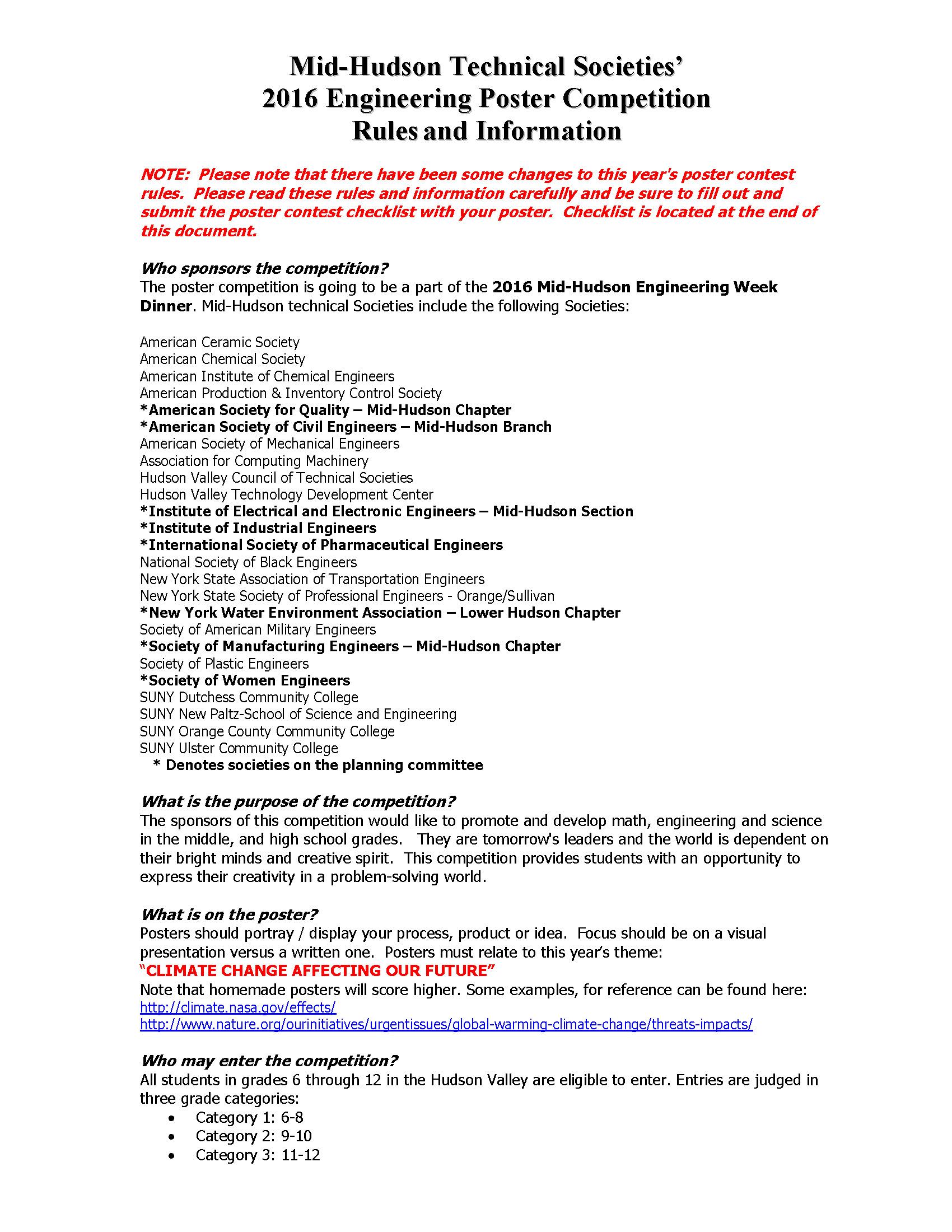 competition costumer regulations 2010 pdf